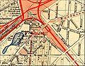 Berlin Halensee 1893.jpg