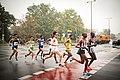 Berlin Marathon 20170924 IMG 2848 by sebaso (36614441293).jpg