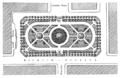Berlin Wilhelmplatz Lageplan.png