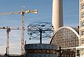 Berlin alex 18.10.2012 11-17-05.jpg