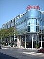 Berlin kantstrasse stilwerk-einrichtungshaus 20060726.jpg