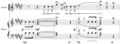 Berlioz - Absence début.png