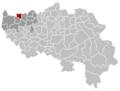 Berloz Liège Belgium Map.png