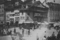 Bern Bärenplatz mit Lufttram.png