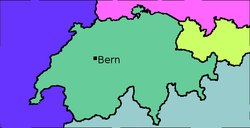 Bern location.png