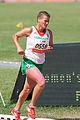 Bernadett Biacsi - 2013 IPC Athletics World Championships.jpg
