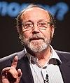 Bernard Lietaer - PopTech 2011 - Camden Maine USA (cropped).jpg