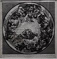 Bernard picart (attr.), trionfo del nuovo testamento sul vecchio (da charles le brun), 1724.jpg