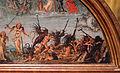 Bernardino butinone, tabernacolo con le storie della vita e della passione di cristo, 1490-1500 ca. 04.JPG