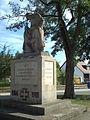 Berngau Kriegerdenkmal 1.jpg