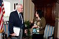 Bernie Sanders with Sonia Sotomayor.jpg