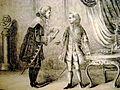 Bernstorff and Frederick VI.JPG
