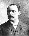 Bernt Franz.png