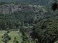 Beroun-Tetín-Srbsko - panoramio (56).jpg