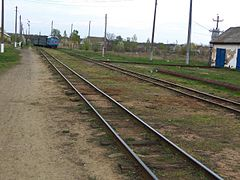 Bershad Railway Station 8.jpg