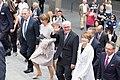Besuch Bundespräsident Steinmeier in Köln 2017 -3641.jpg