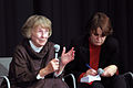 Betsy Blair (Amiens nov 2007) 13.jpg