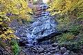 Beulach Ban Falls (14914106193).jpg