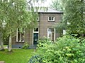 Beuningen (Gld) woonhuis van Heemstraweg 73.JPG