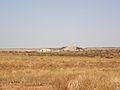 Beverley-uranium-mine-plant.jpg