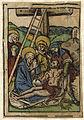 Beweinung Christi 16Jh ubs G 08a I.jpg