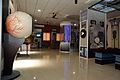 Beyond Maya Gallery - Swami Akhandananda Science Centre - Ramakrishna Mission Ashrama - Sargachi - Murshidabad 2014-11-11 8527.JPG
