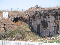 Beyt-Govrin-mosque-339.jpg