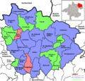 Bezirk Freistadt.png