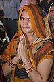 Bhakta - Rawatpura Sarkar Ashram - Chitrakoot - Satna 2014-07-05 6933.JPG