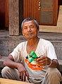 Bhaktapur Nepal (3921661439).jpg