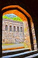 Bhangarh Main complex Entrance.jpg