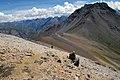 Bhijer, Nepal - panoramio (2).jpg