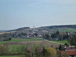 Biberbach Südansicht.JPG