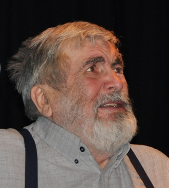 Polde Bibič - Polde Bibič (2012)