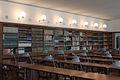 Biblioteca cantonale 260713.jpg