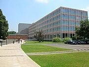 Biblioteca nazionale centrale di Roma.jpg