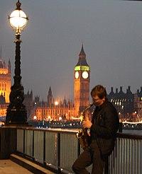 Big Ben y musica.JPG
