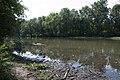 Big Darby Creek downstream from Little Darby 1.jpg