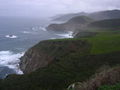Big Sur California1.jpg