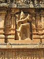 Big Temple-Gopuram Detail.jpg