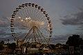 Big Wheel (32062743826).jpg