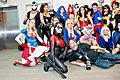 Big Wow 2013 cosplayers (8846378222).jpg