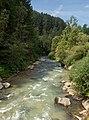 Bij Percha-Litschbach, rivier IMG 1283 2019-08-05 10.54.jpg