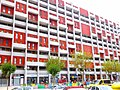 Bilbao - Casas Americanas 04.jpg