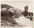 Bild från familjen von Hallwyls resa genom Mindre Asien och Turkiet 27 April - 20 Juni 1901 - Hallwylska museet - 103224.tif