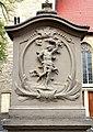 BildstockNienbergerKirchplatz4a I IMG 9600a.jpg