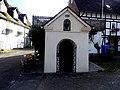 Bildstock Elleringhausen fd.JPG