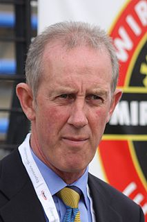 Billy Stark Scottish footballer and manager