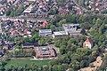 Billerbeck, Schulen und Kolvenburg -- 2014 -- 7565.jpg