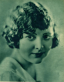 Billie Dove (Jan. 1923).png